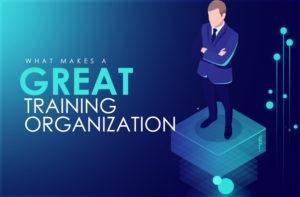great nuclear training organization