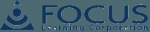 Focus-Learning-Logo