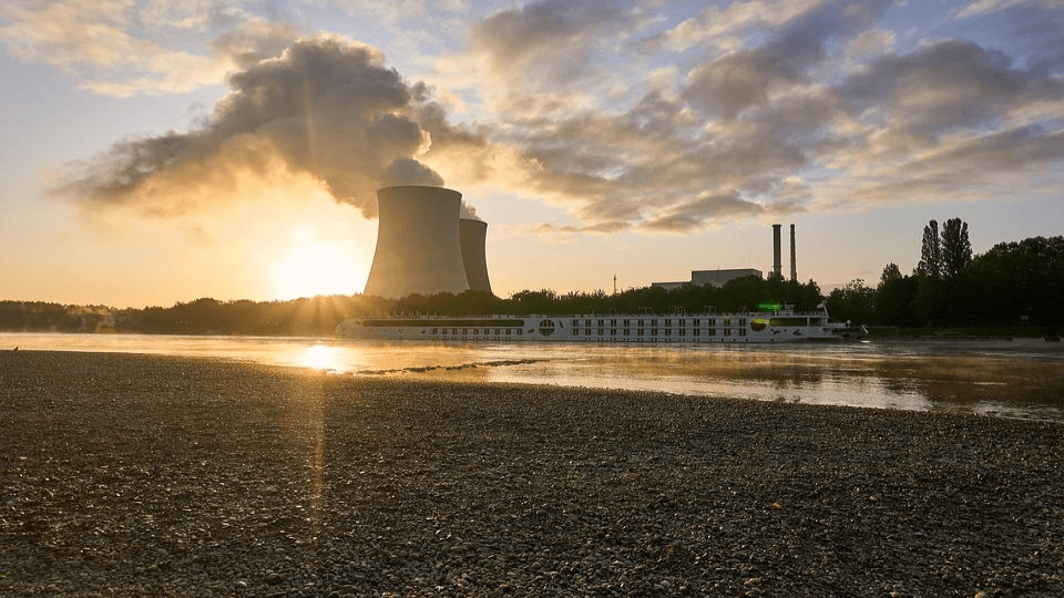 Innovate-Accelerant-NuclearStacks