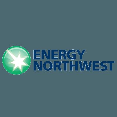 Energy Northwest logo