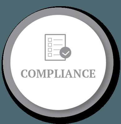 NRC INPO regulatory support