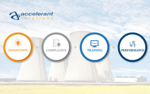 Accelerant Solutions Reinvented Featured Image