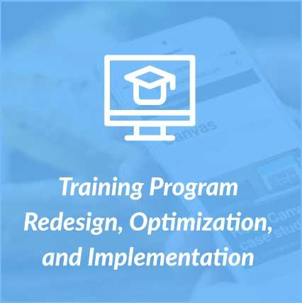 Dec accelerant-training-program-square-122020