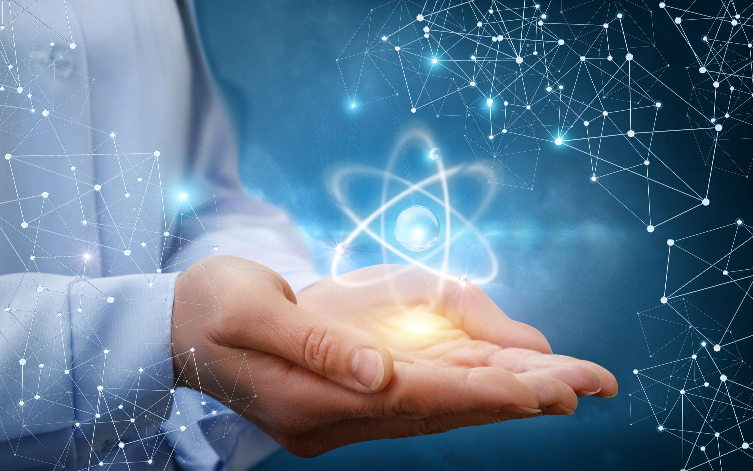 Nuclear Innovation